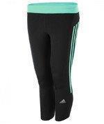 reputable site a2a78 a1a85 Spodnie do biegania meskie nike stretch woven pant