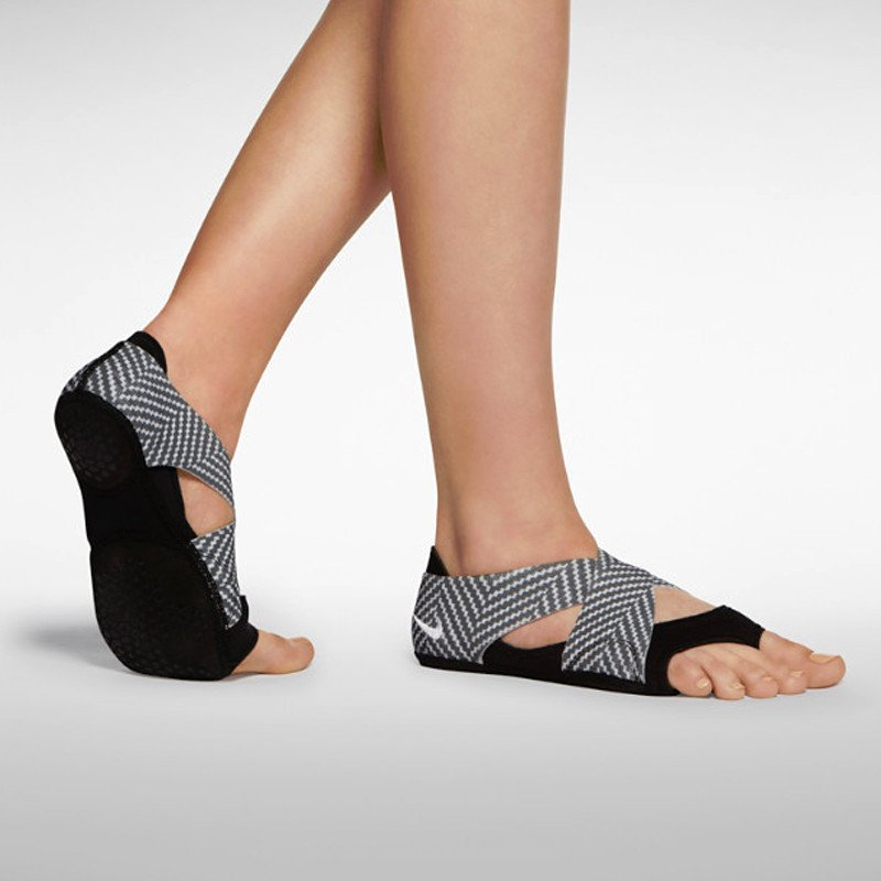 Adidas Yoga Wrap Shoes